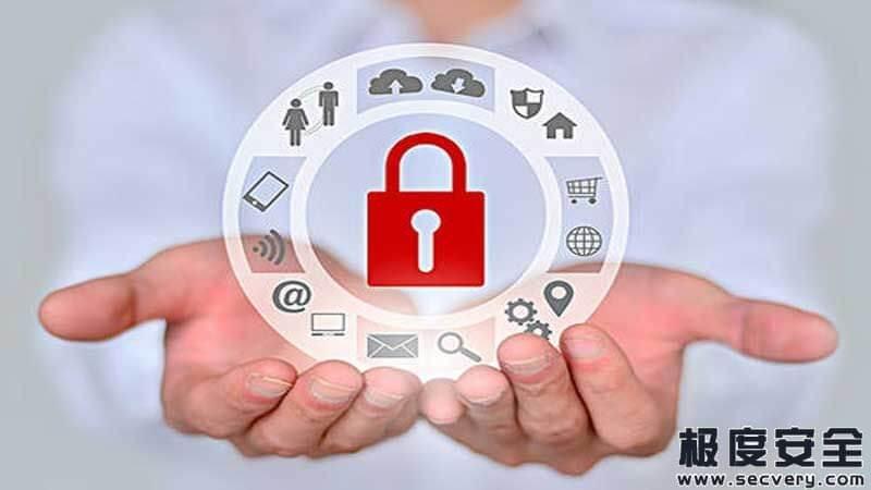 众安天下AllSec:新一代互联网安全服务平台即将上线-极安网