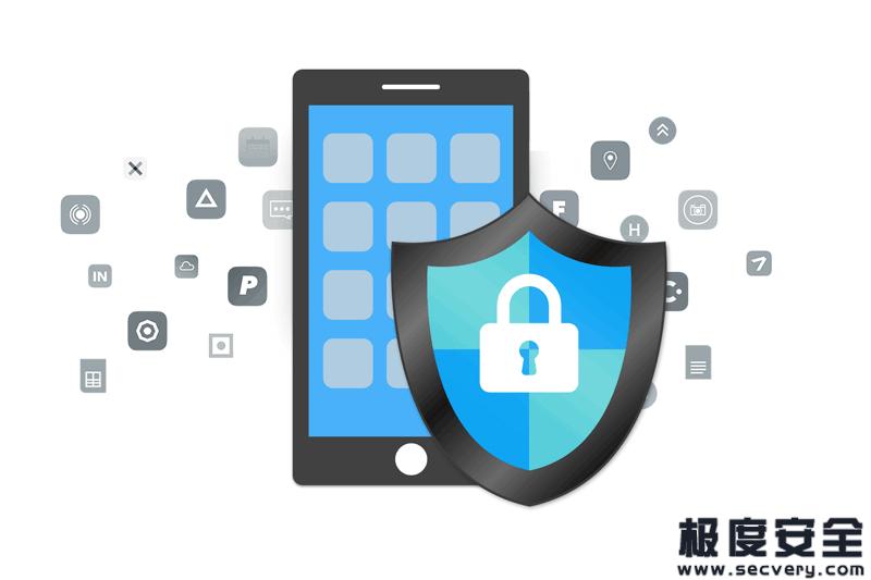 iOS应用程序通用SSL解绑工具MEDUZA-极安网