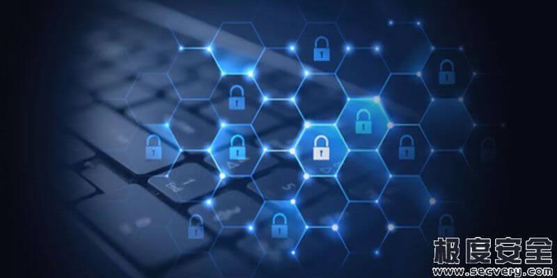 对初学信息网络安全入门的建议-极安网