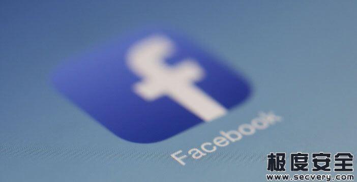 黑产钓鱼团伙云泄露10万Facebook帐户登录数据-极安网