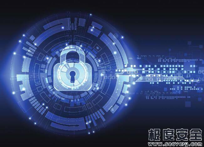 2021年网络安全攻击趋势预测-极安网