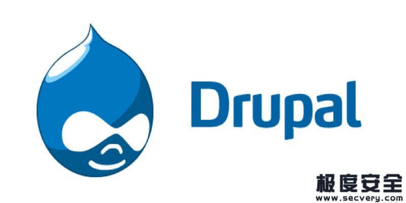DrupalCMS远程代码执行漏洞(CVE-2020-13671)-极安网