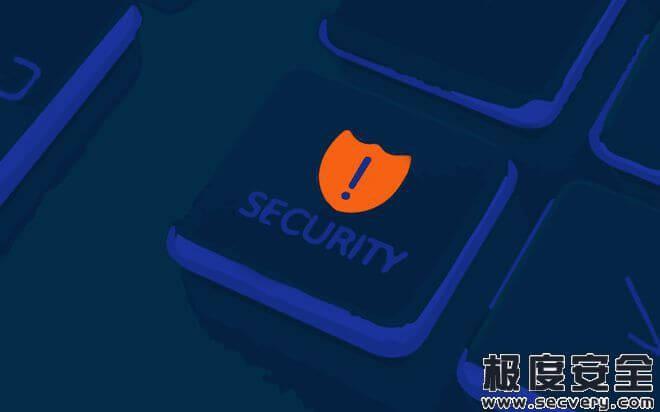 2020年网络安全十起最大的收并购事件-极安网