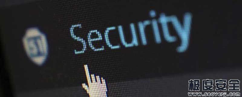 """数据安全治理的""""治""""与""""理""""-极安网"""
