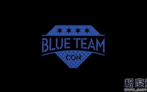 蓝队网络安全工具包