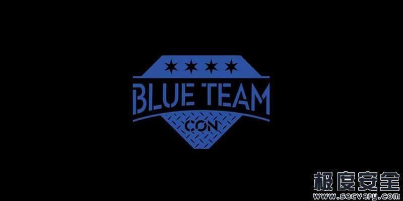 蓝队网络安全工具包-极安网