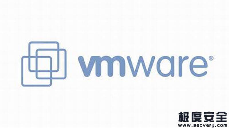 VMWare多产品高危漏洞(CVE-2020-4004/CVE-2020-4004)-极安网