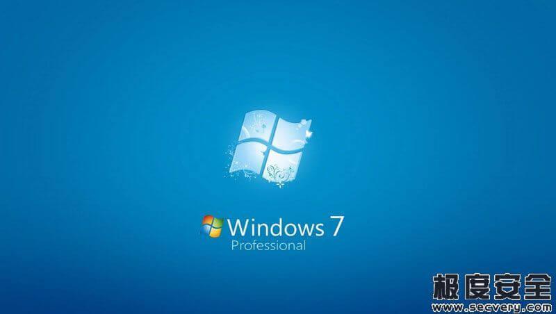0patch发布Windows7本地提权漏洞修复补丁-极安网