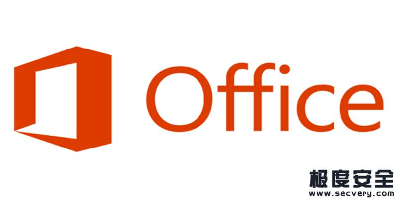Office v13.0 安卓去广告破解版下载-极安网