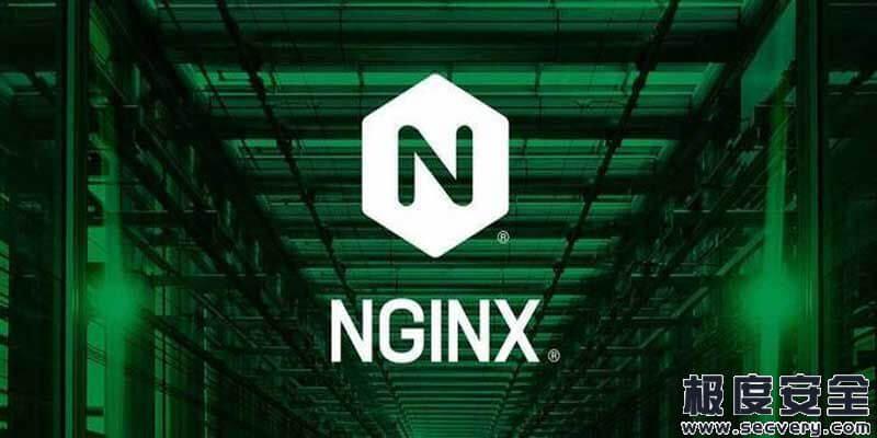 nginx日志模块源码分析-极安网