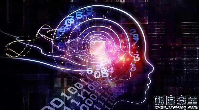 2030年人工智能网络安全市场产值将高达1018亿美元-极安网