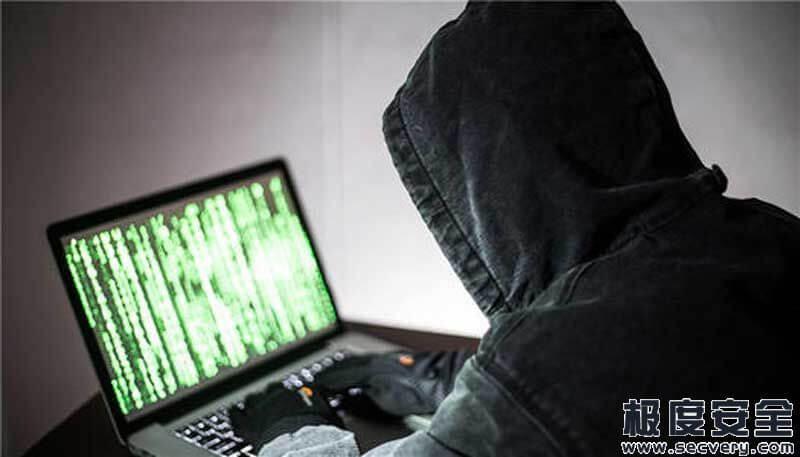 """网络犯罪是一份苦逼的""""工作""""-极安网"""