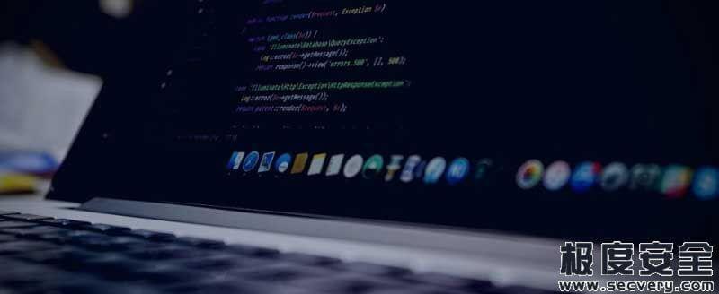 MacOS苹果系统15个安全技巧-极安网