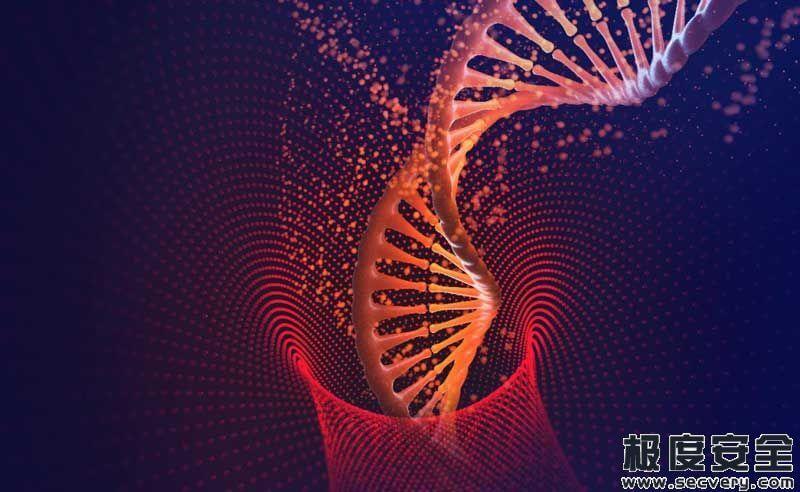 生物黑客可发动远程DNA攻击-极安网