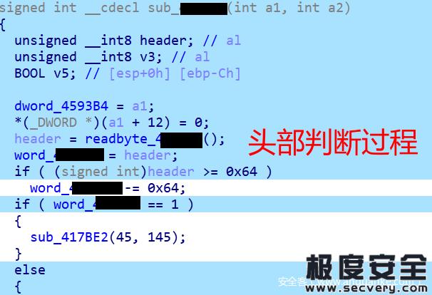 WPS公式编辑器空指针解引用漏洞-极安网