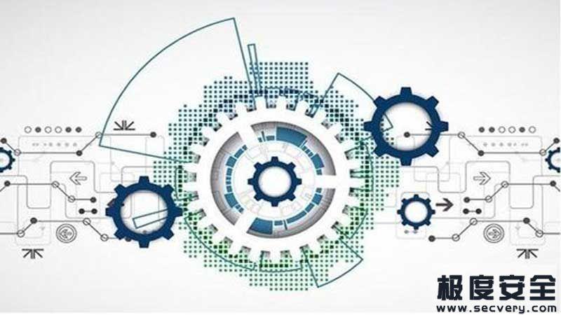 企业安全进行云平台运营的五个关键因素-极安网