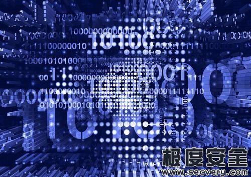 研究称通用电气医疗成像设备中的硬编码密码或使患者数据面临风险-极安网