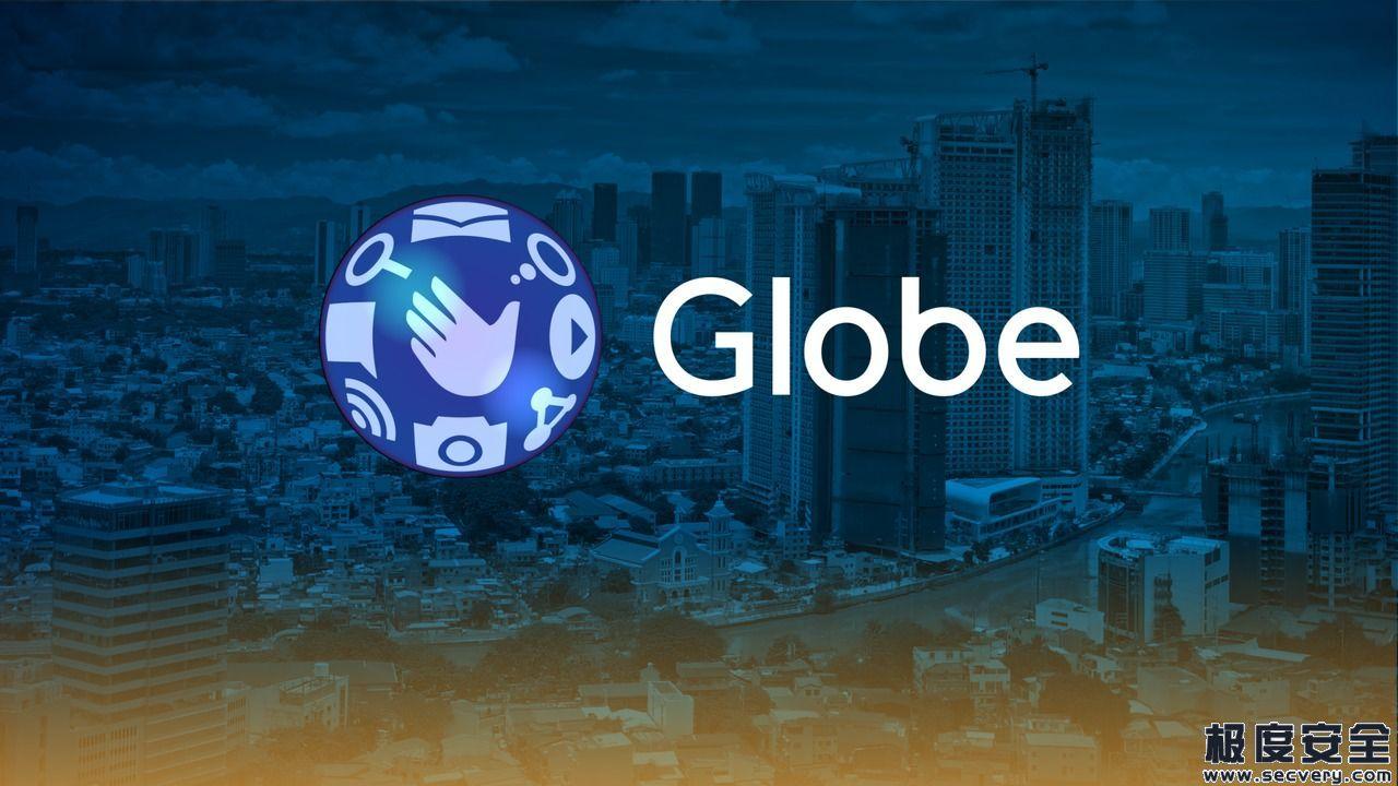 菲律宾Globe Telecom电信APP采用明文传输的HTTP协议-极安网