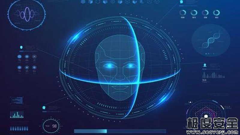 """脸一刷房没了""""刷脸时代""""的技术漏洞该堵住-极安网"""