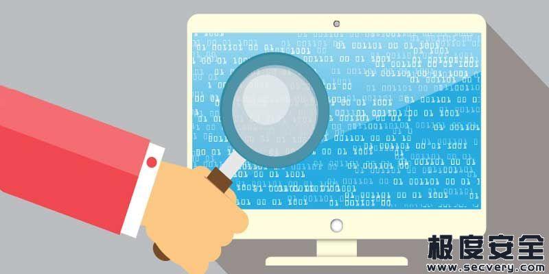 Spyre:基于YARA规则的入侵威胁指标IoC扫描工具-极安网