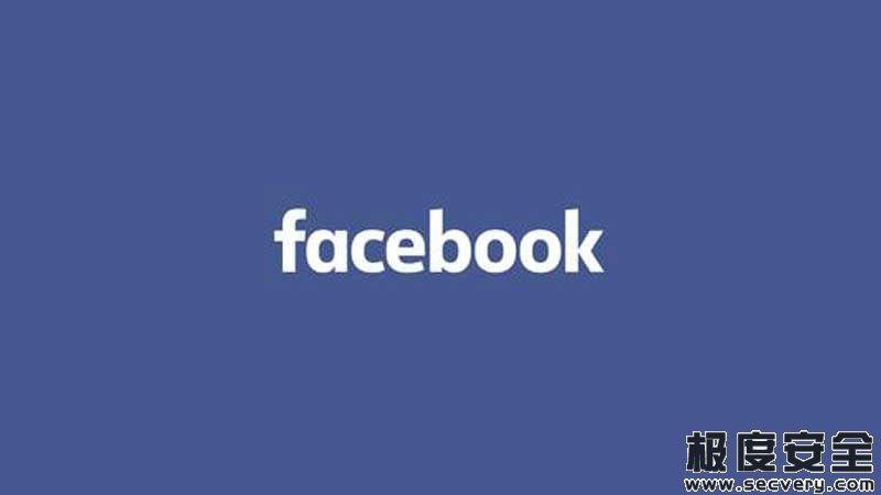 Facebook关闭了APT32在网络攻击中使用的账户-极安网