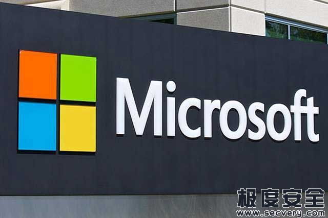 微软希望客户对近期频繁发生的国家级网络攻击事件保持高度警惕-极安网