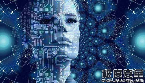 2021年AI网络安全发展趋势-极安网