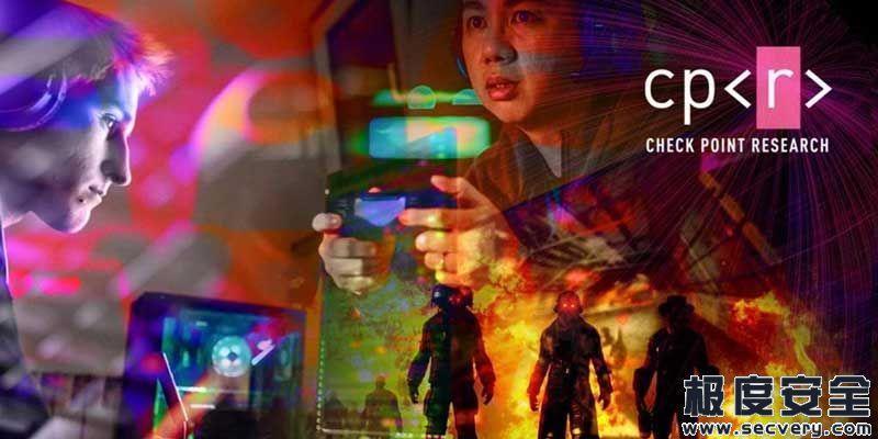 Valve的Steam服务器漏洞可能会让黑客劫持在线游戏-极安网
