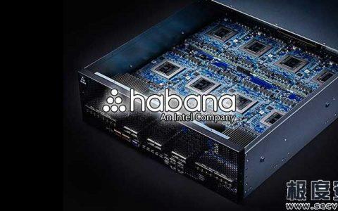 Pay2Key勒索软件入侵英特尔旗下的Habana Labs并窃取了数据