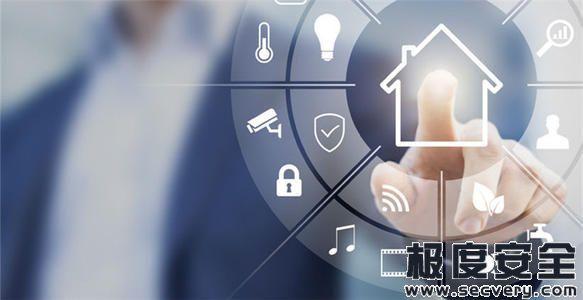 华润集团内部网络安全服务实践-极安网