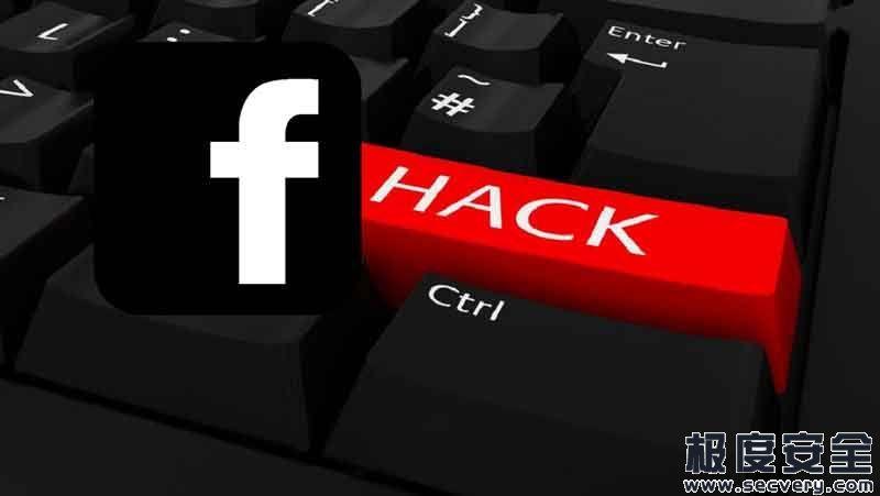 使用postMessage利用Facebook中基于DOM的XSS漏洞-极安网