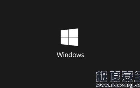 Windows局域网渗透测试
