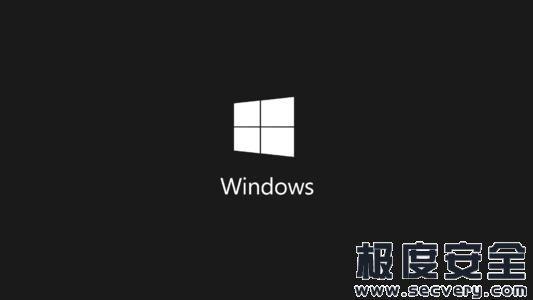 Windows局域网渗透测试-极安网