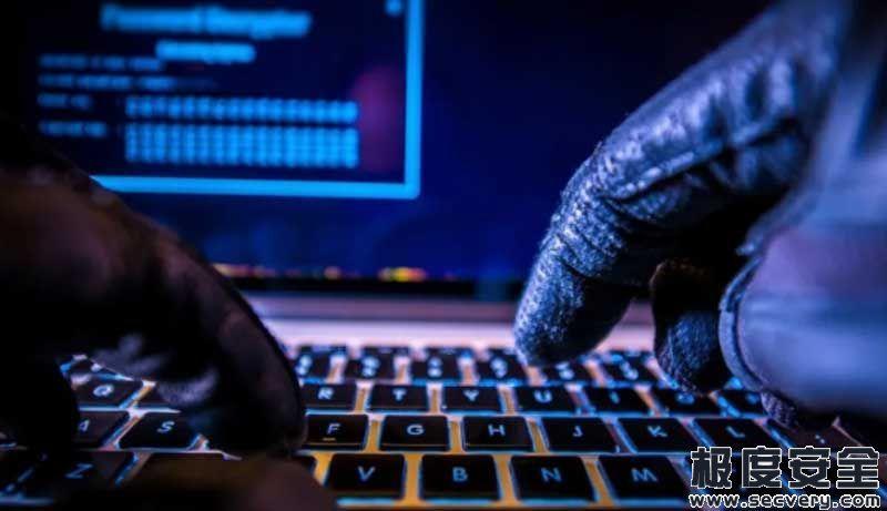 黑客思维:CISO确定防御优先级的六个关键问题-极安网