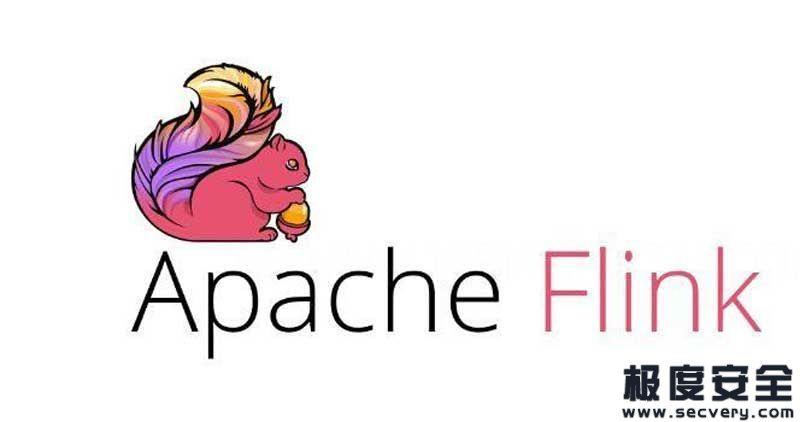Apache Flink高危漏洞 (CVE-2020-17518/17519)-极安网