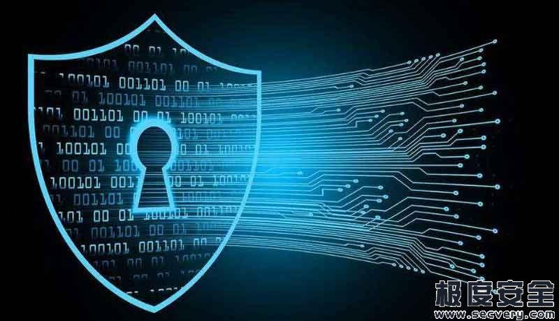 2021年网络安全趋势:更高的预算,重点终端和云安全-极安网
