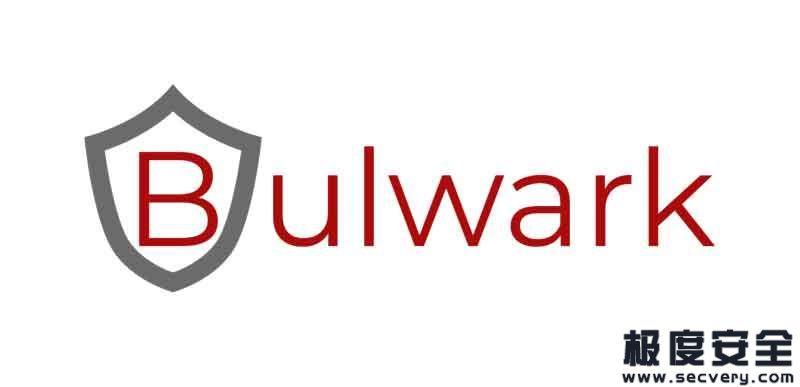 使用Bulwark实现组织的资产以及漏洞管理-极安网