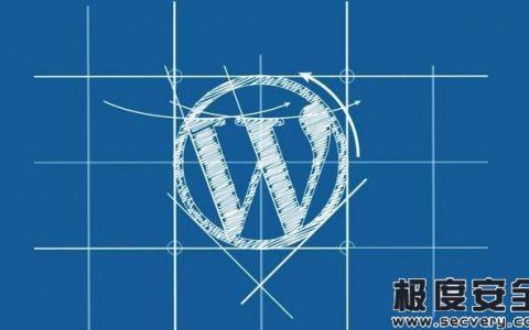 CMS漏洞扫描工具 支持WordPress Joomla Drupal Moodle Typo3