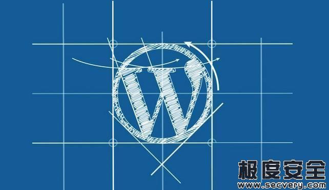 CMS漏洞扫描工具 支持WordPress|Joomla|Drupal|Moodle|Typo3-极安网