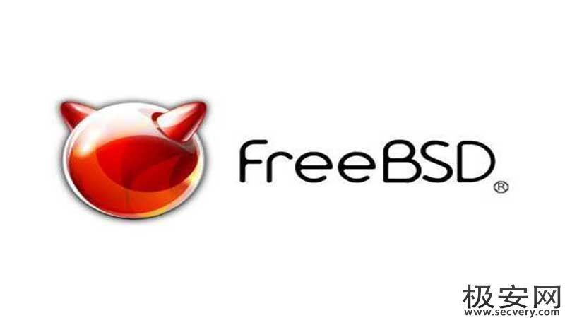 CVE-2020-7468:FreeBSD ftpd chroot本地提权漏洞分析-极安网