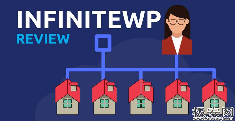 InfiniteWP管理员面板中的身份验证绕过和远程代码执行RCE-极安网