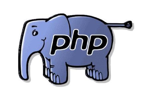黑马PHP 76期(基础班+就业班),含全套代码-极安网