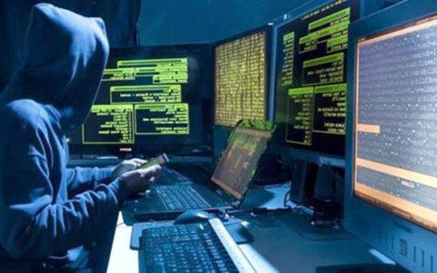 福利来了,网络安全渗透培训只要800一人