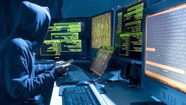 福利来了,网络安全渗透培训只要800一人-极安网